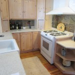 Mapleton 5 Kitchen Before