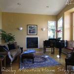 Longwood Living Room After